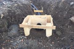 Aswanley_HydroGreenEnergy13