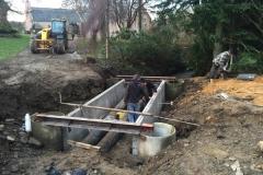 Aswanley_HydroGreenEnergy20