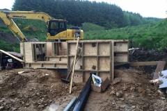 Aswanley_HydroGreenEnergy6