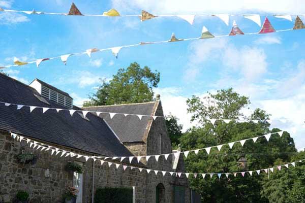 aswanley wedding venue dressing 4
