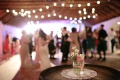 Dasha Caffrey, wedding photography at Aswanley