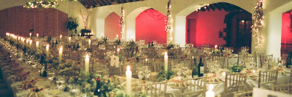 Weddings Christmas Parties Corporate Entertainment Holiday Cottages