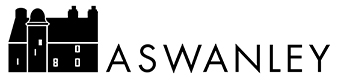Aswanley Scotland