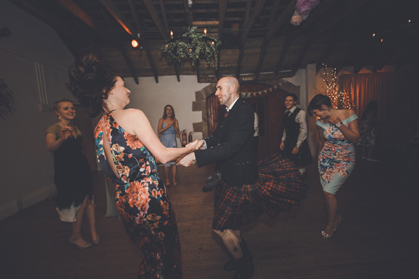 Aswanley_reception_gallery-21