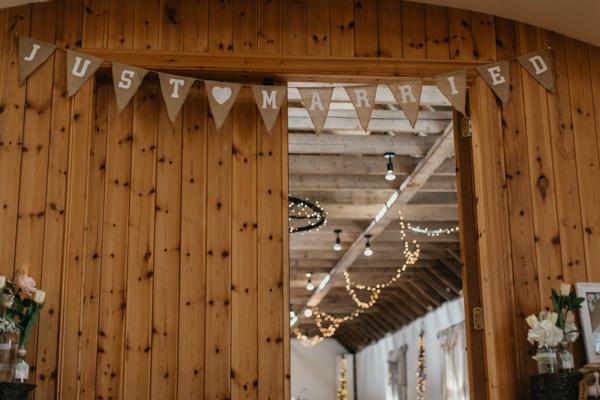 Aswanley_reception_gallery-9