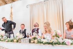 WEDDING PHOTOGRAPHY LOCH LOMOND HELENSBURGH