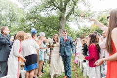 Aswanley_ceremony_gallery-10