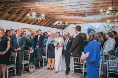 Aswanley_ceremony_gallery-12