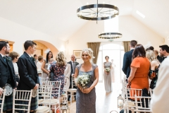 Aswanley_ceremony_gallery-2