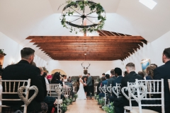 Aswanley_ceremony_gallery-4
