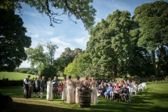 Aswanley_ceremony_gallery-8