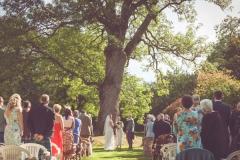 Aswanley_ceremony_gallery-9