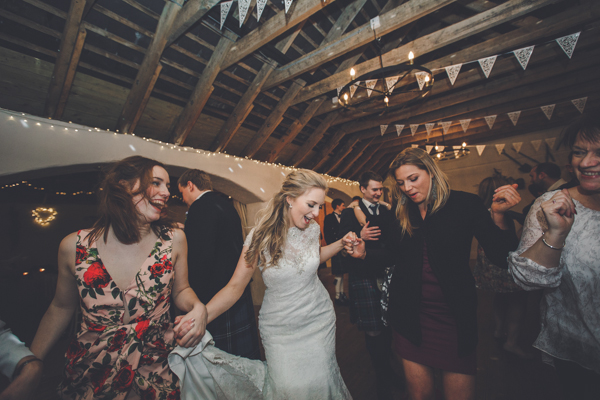 Emma Lawson, wedding photography at Aswanley