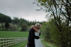 Steven Gallagher, wedding photography at Aswanley