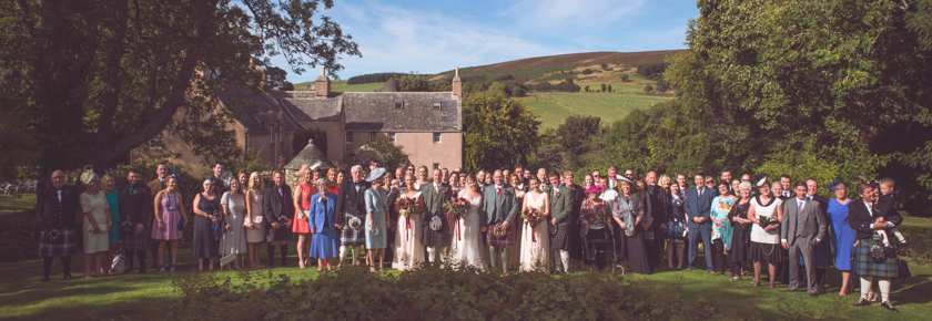 Aswanley Wedding