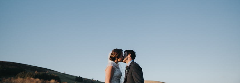Jen Owens Photography