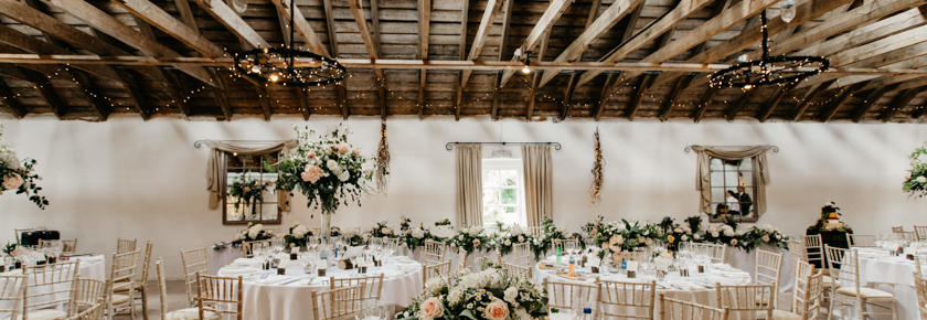 Summer Wedding by Emma Lawson Photography