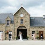 Aswanley Wedding Venue